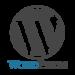ロリポップでワードプレスの保存場所を変える方法。ルートディレクトリからサブディレクトリへ
